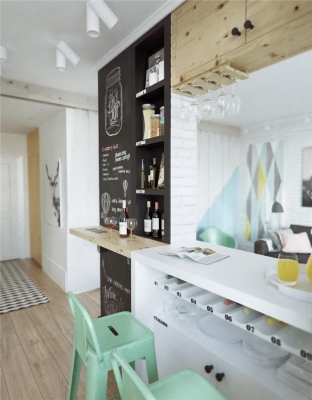 scandinavian-contemporary-small-apartment-2-622x796