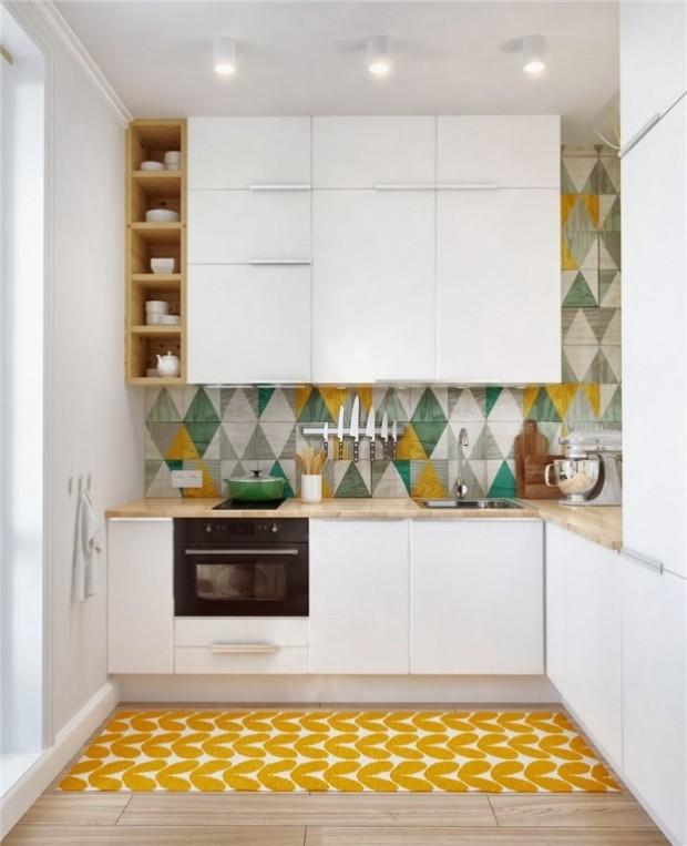 scandinavian-contemporary-small-apartment-4-622x765
