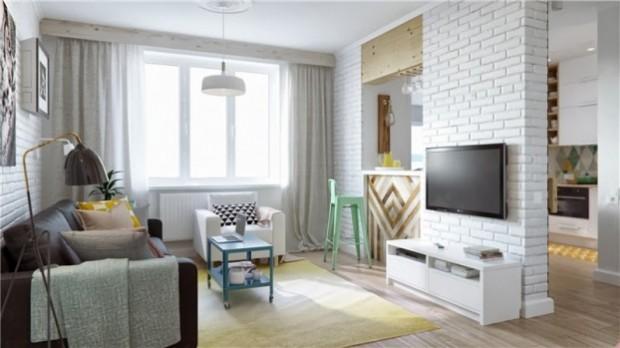 scandinavian-contemporary-small-apartment-5-622x349