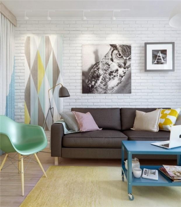 scandinavian-contemporary-small-apartment-6-622x710