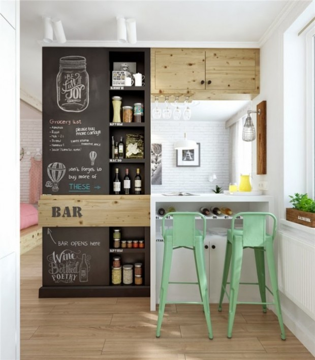 scandinavian-contemporary-small-apartment-622x710