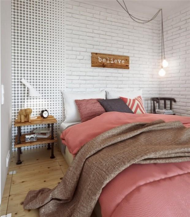 scandinavian-contemporary-small-apartment-8-622x710