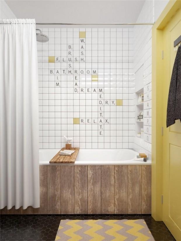 scandinavian-contemporary-small-apartment-9-622x828