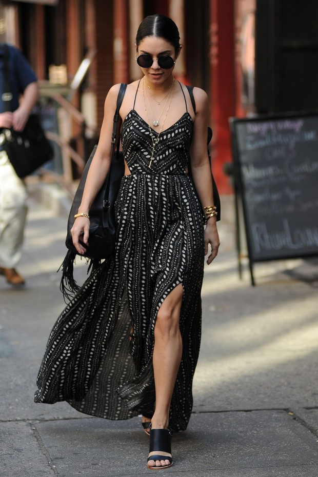 vanessa-hudgens-style-leaving-her-apartment-in-soho-june-2015_4