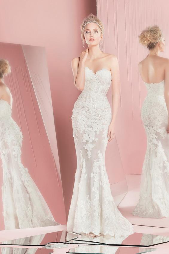 zuhair murad bride 1