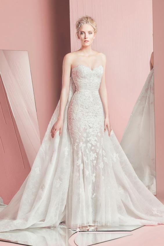 zuhair murad bride 12