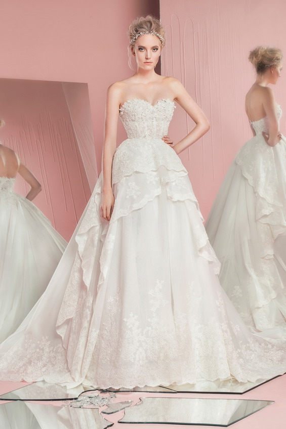zuhair murad bride 16