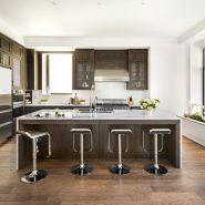 Apartamento do dia: Um duplex deslumbrante em Nova York
