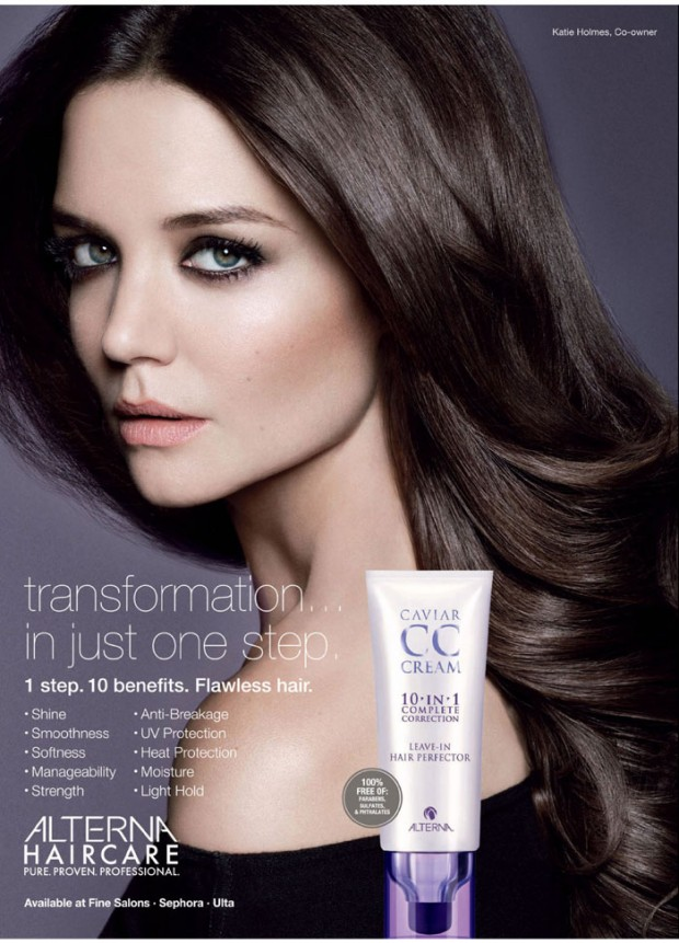 CAVIAR_CC_CREAM_alterna