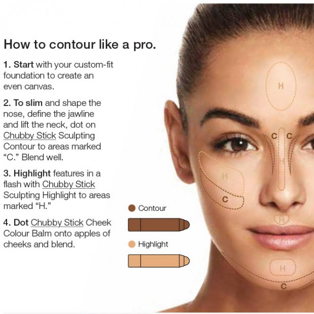 Clinique_HowtoContour_Thumb