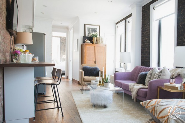 Homepolish-12747-home-design-7088406e