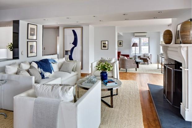 July2015-Trulia-Julia-Roberts-NYC-Condo-Living-Room