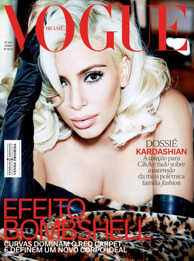 Kim-Kardashian-Cover-Vogue-Brazil-June-2015-2