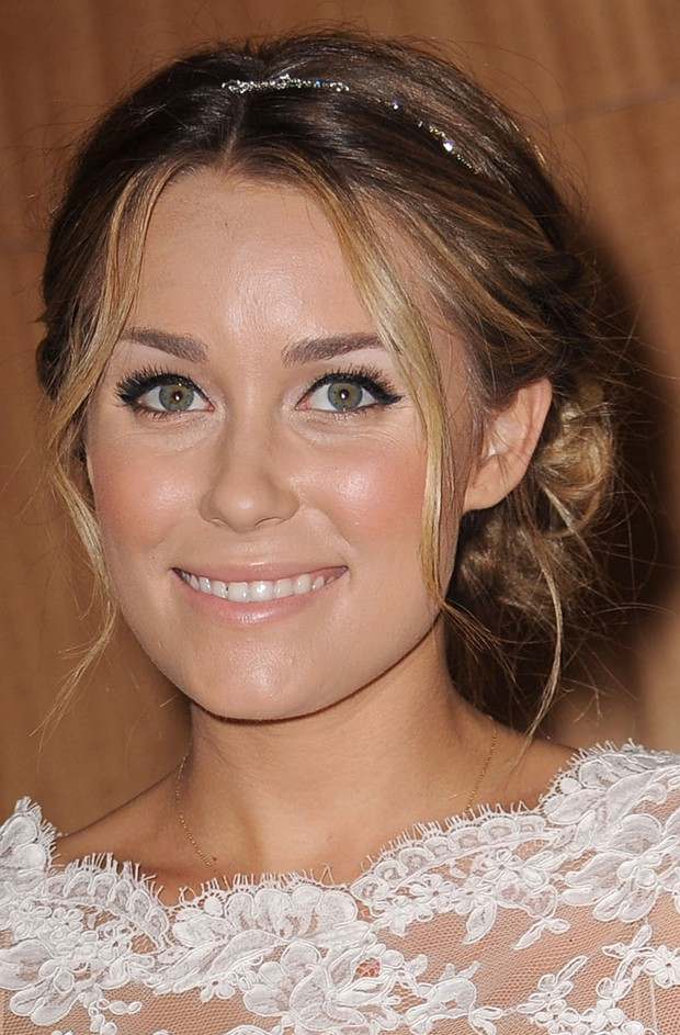 Lauren-conrad-hair-up-do6