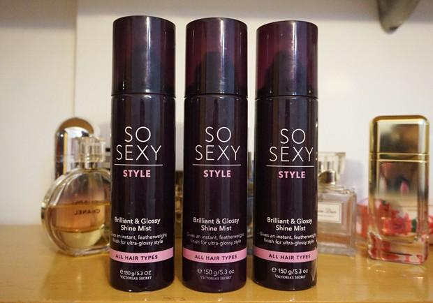 SO-SEXY-VICTORIAS-SECRET