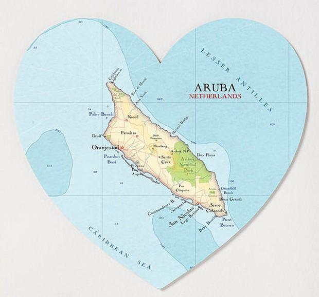aruba-mapa-