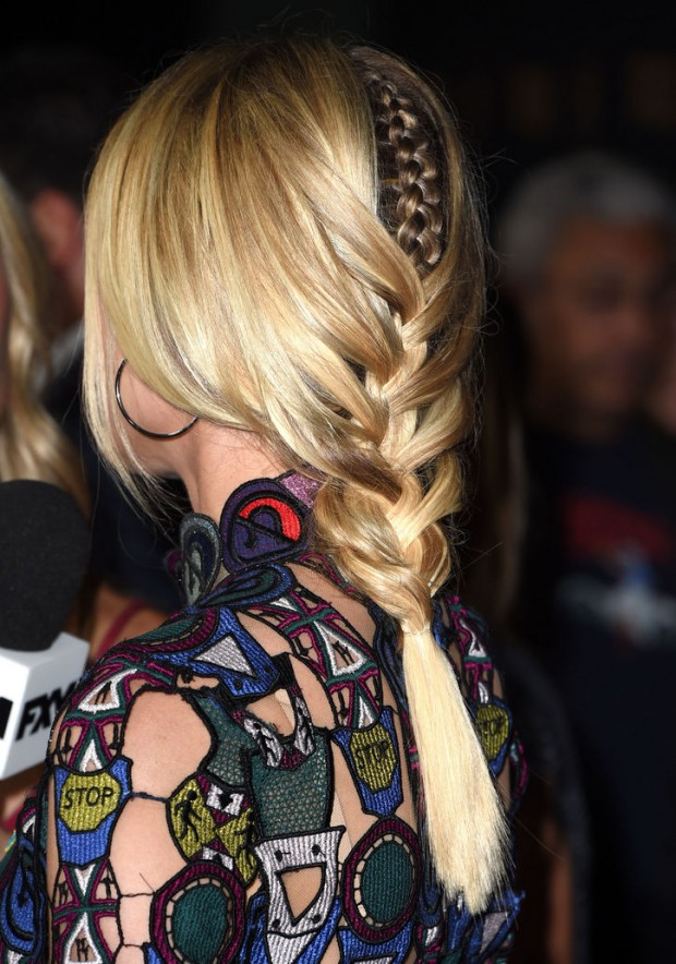 diane-kruger-double-braid-back-w724