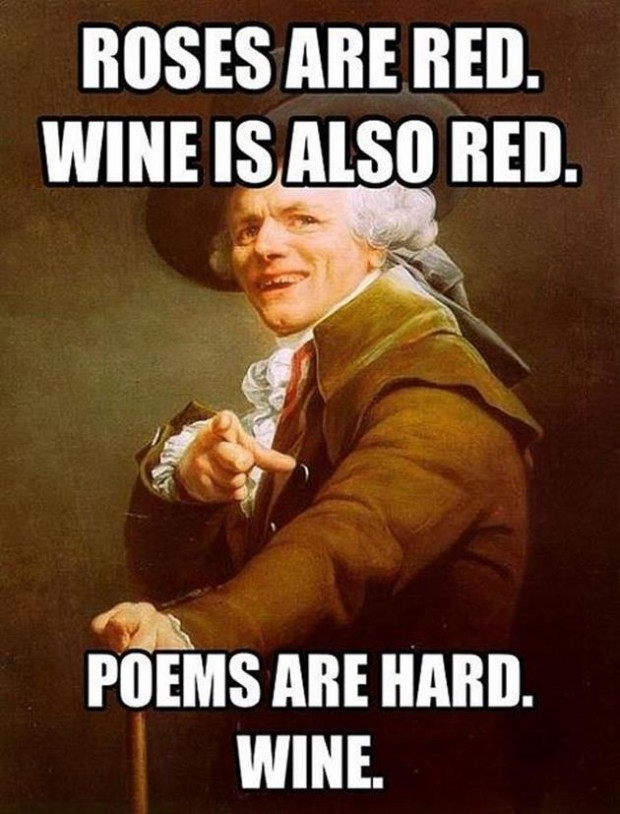 funny-wine-quotes-8