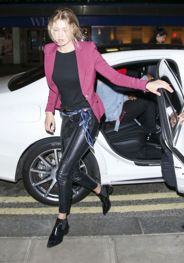 gigi-hadid-night-out-style-leaving-libertine-nightclub-in-london-june-2015_6