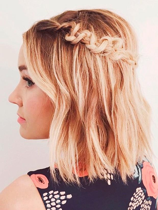 lauren-conrad-braid-cabelo