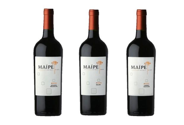 maipe-1