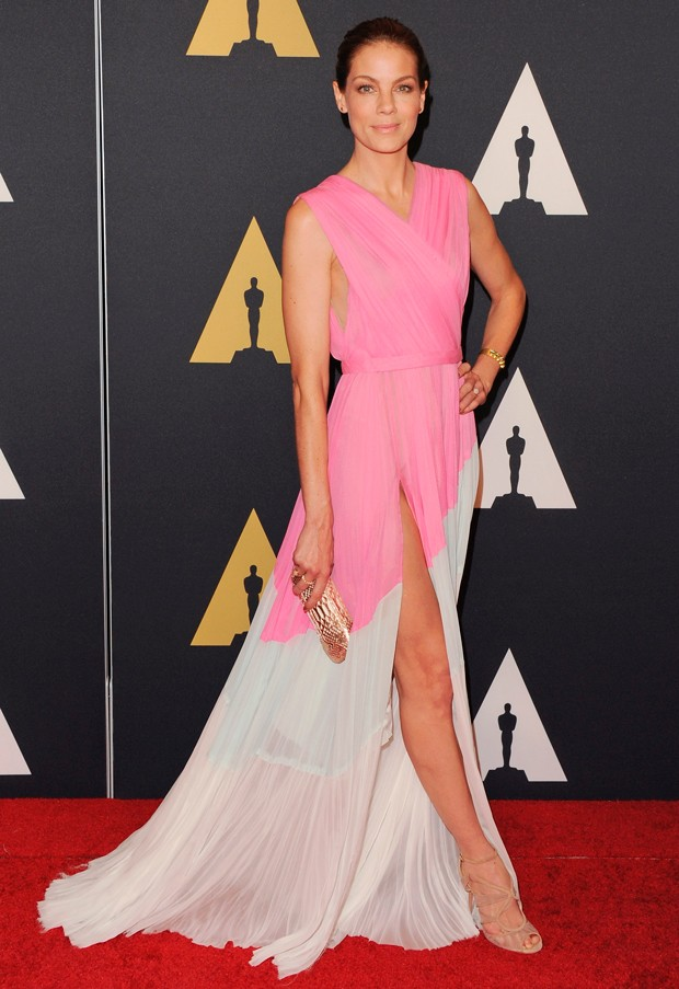 michelle-monaghan-academy-of-motion-picture-arts-and-sciences-governors-awards-1182014-10