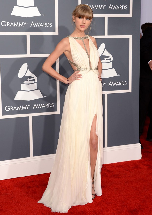 taylor-swift-grammys-2013-02102013-02