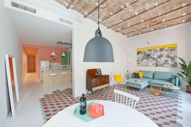 001-tyche-apartment-casa-serboli-architecture-1050x699