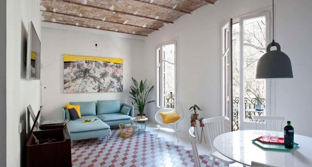 002-tyche-apartment-casa-serboli-architecture-1050x564