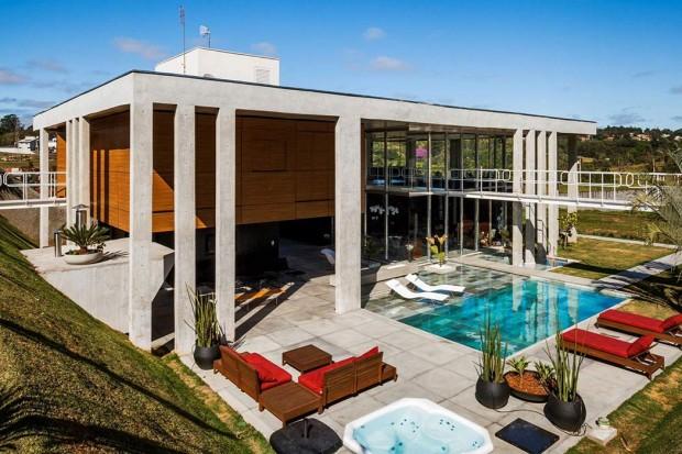 003-botucatu-house-fgmf-arquitetos-1050x700