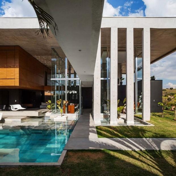 005-botucatu-house-fgmf-arquitetos-1050x1050