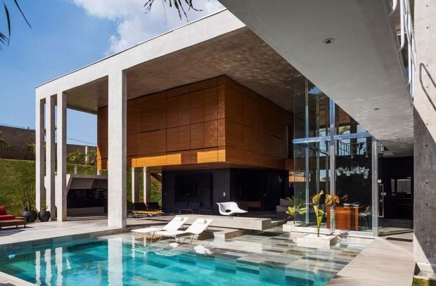 006-botucatu-house-fgmf-arquitetos-1050x689