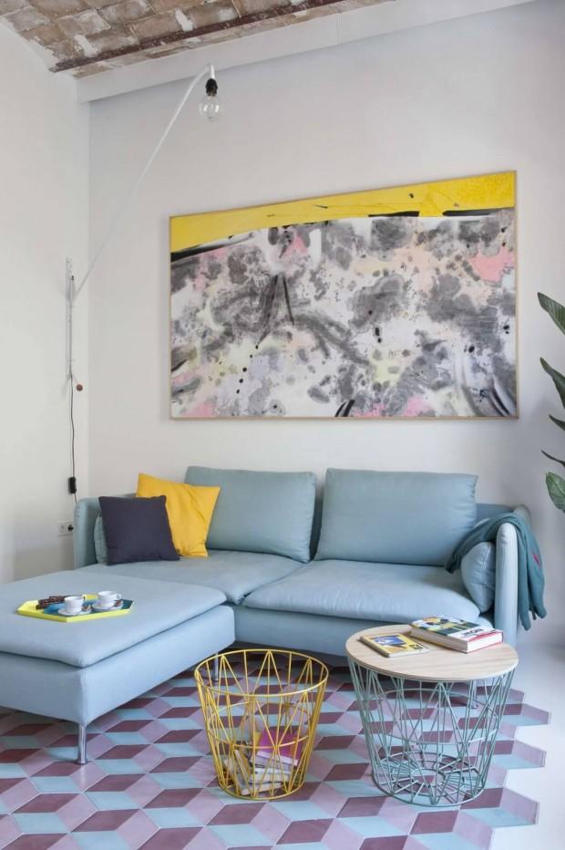006-tyche-apartment-casa-serboli-architecture-1050x1578