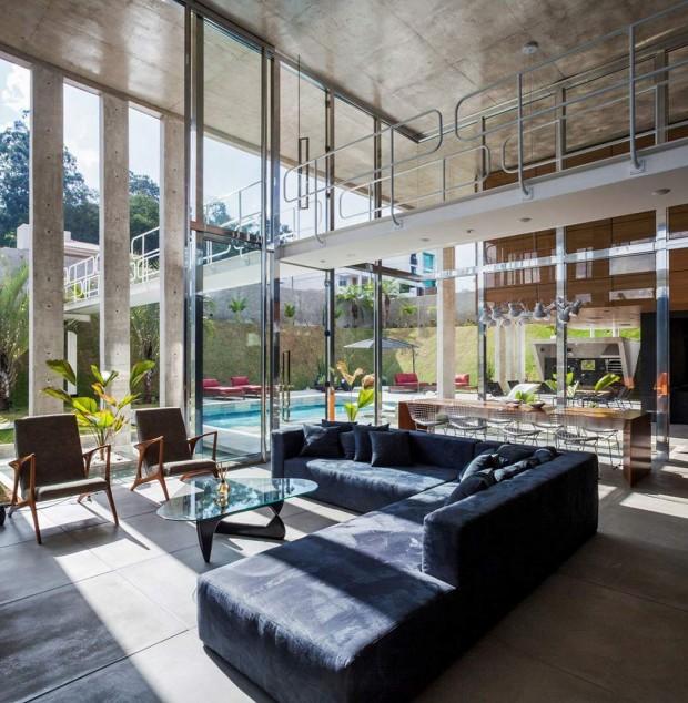 009-botucatu-house-fgmf-arquitetos-1050x1073