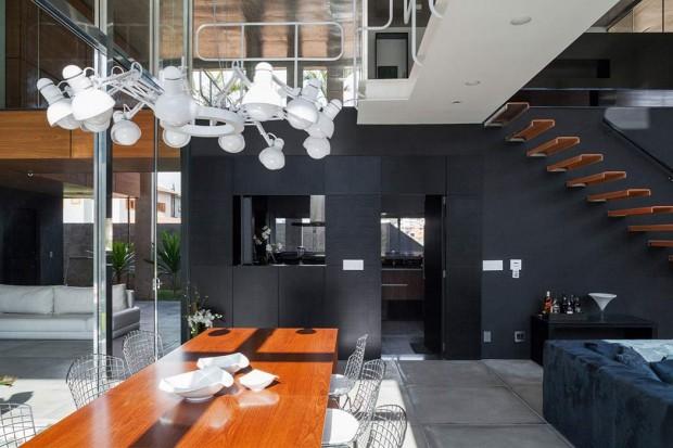 011-botucatu-house-fgmf-arquitetos-1050x700