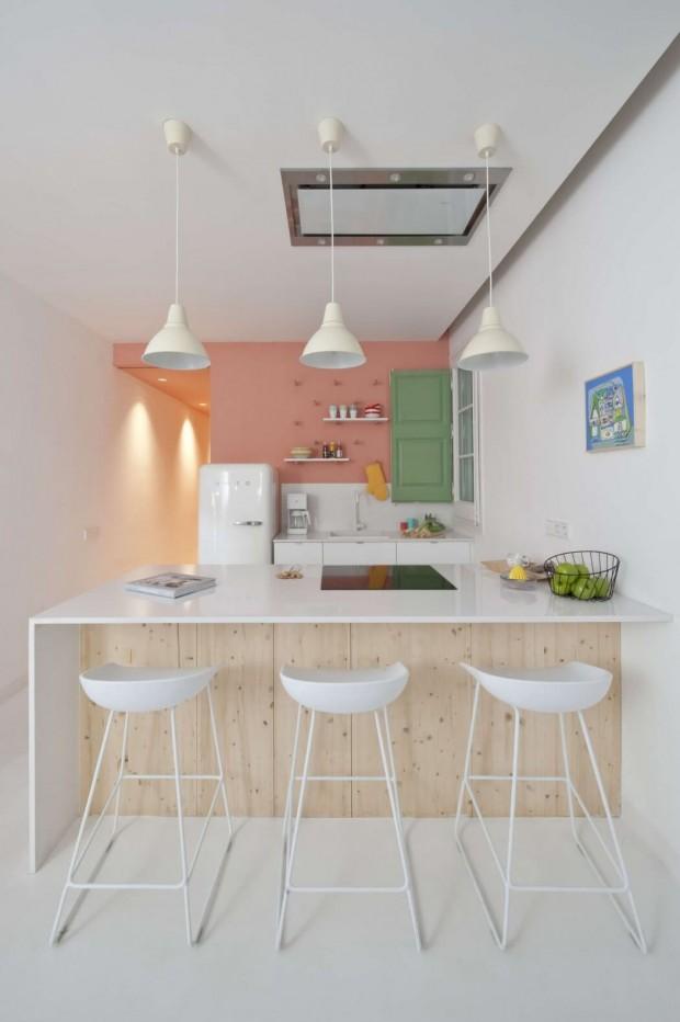 012-tyche-apartment-casa-serboli-architecture-1050x1578