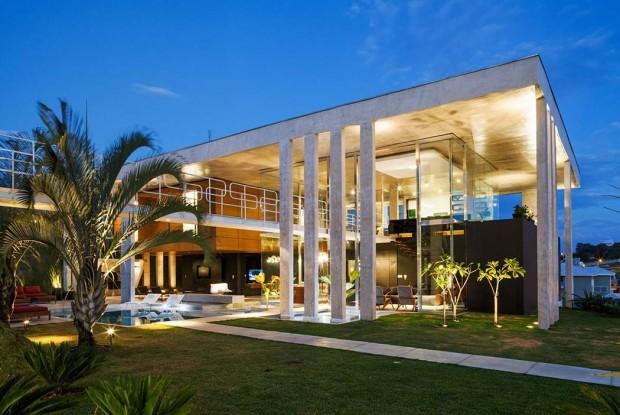 015-botucatu-house-fgmf-arquitetos-1050x702