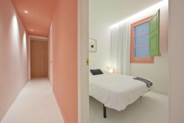 017-tyche-apartment-casa-serboli-architecture-1050x699