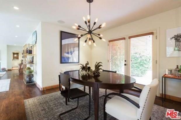 Ben-McKenzies-dining-room-dc1642-e1430859897447