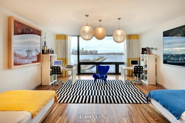 Heidi-Klums-guest-room-1ebfad
