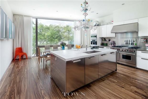 Heidi-Klums-kitchen-857925