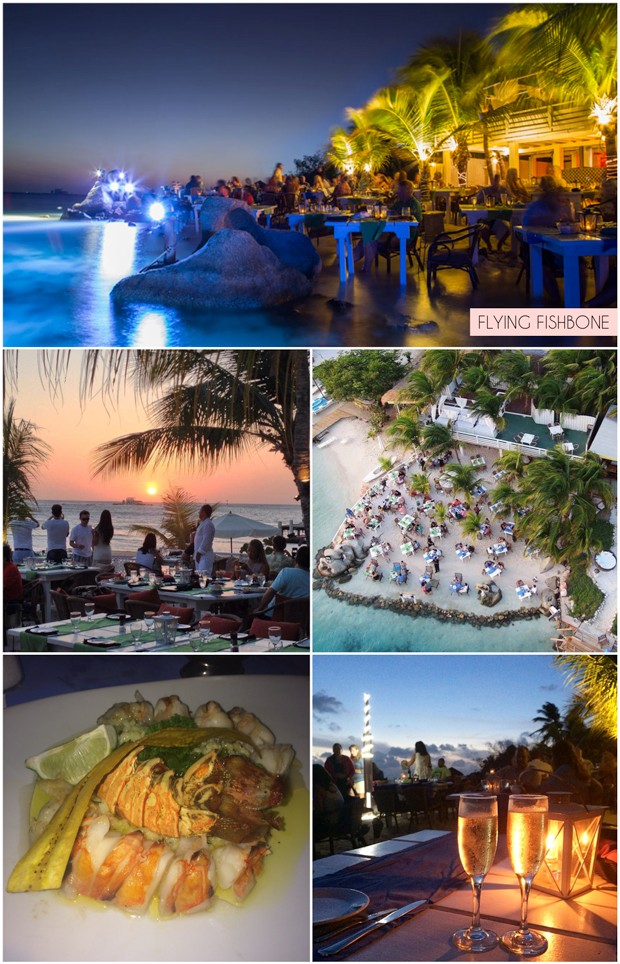 RESTAURANTE-ARUBA-FLYING-FISHBONE