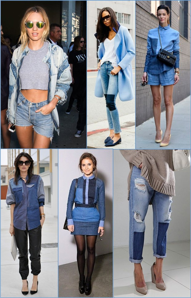 denim-patchwork