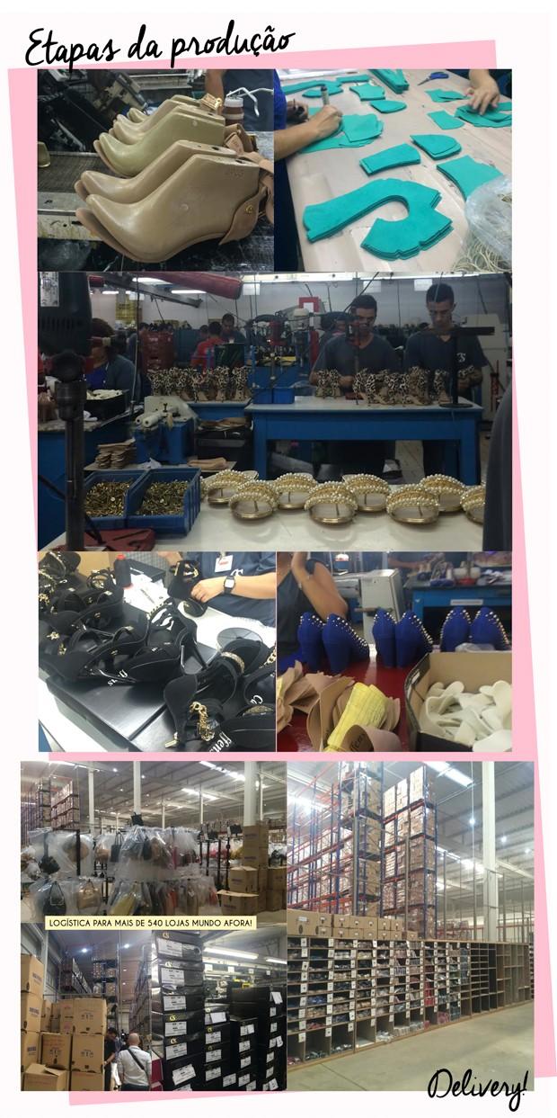 fabrica-carmen-steffens-3