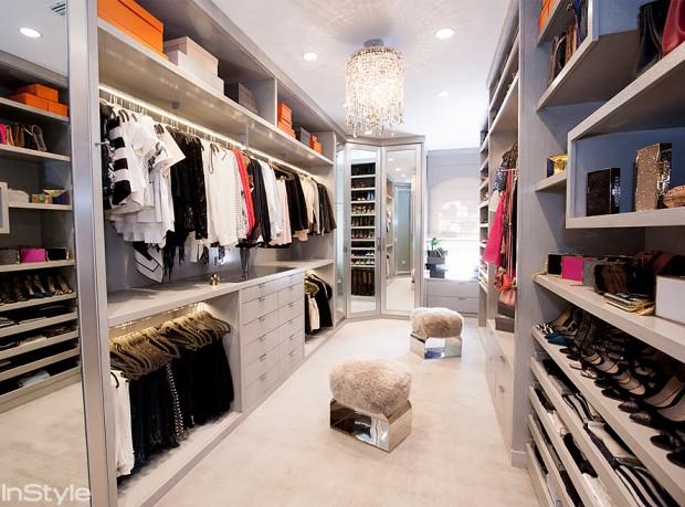 090115-monique-lhuillier-closet-14