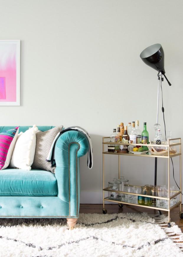 Homepolish-14676-interior-inspiration-ada86eae1