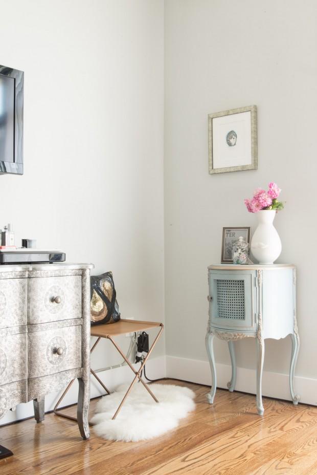 Homepolish-14676-room-design-6660c6421