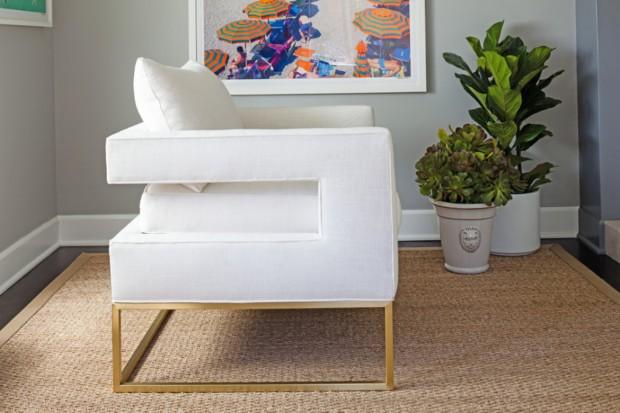 Homepolish-3173-interior-design-a514582d-1350x900