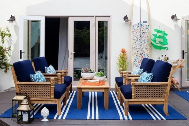 Homepolish-3183-interior-inspiration-2d54277c-1350x900