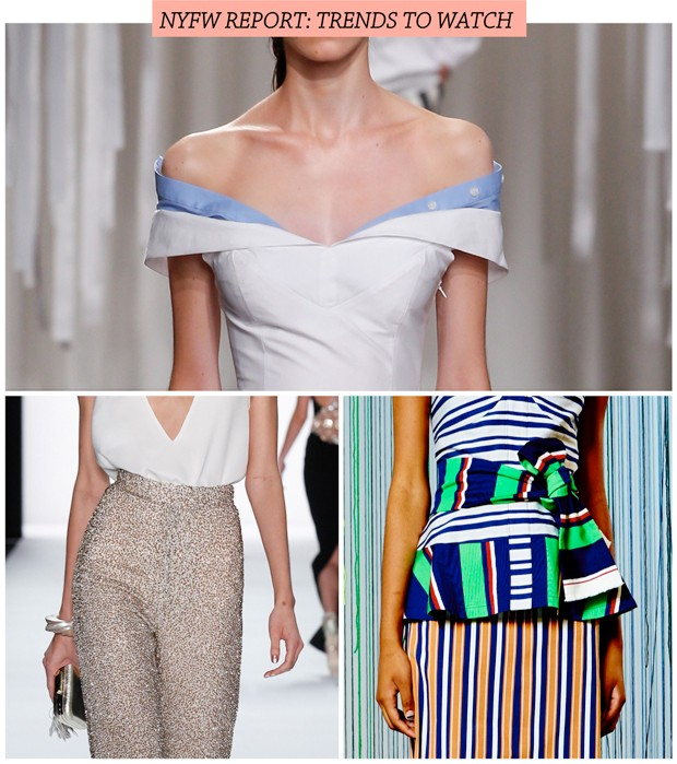 NYFW-TRENDS-TO-WATCH